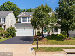 Photo of 8654 WALES CT, Gainesville, VA 20155 (MLS # PW10064224)