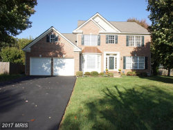 Photo of 7732 BECKHAM CT, Manassas, VA 20111 (MLS # PW10071413)