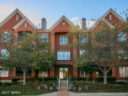 Photo of 13890 CHELMSFORD DR, Unit 305, Gainesville, VA 20155 (MLS # PW10075736)