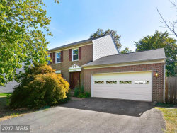 Photo of 13893 SILVER MOON LN, Gainesville, VA 20155 (MLS # PW10077356)