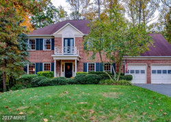 Photo of 4291 MARQUIS PL, Woodbridge, VA 22192 (MLS # PW10082105)
