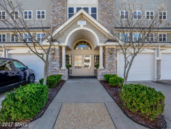 Photo of 1601 LADUE CT, Unit 304, Woodbridge, VA 22191 (MLS # PW10083269)