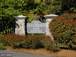 Photo of 11506 Wildflower Ct, Lot 20, Woodbridge, VA 22192 (MLS # PW10083294)