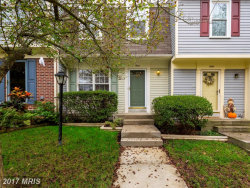 Photo of 12652 MONARCH CT, Woodbridge, VA 22192 (MLS # PW10083304)