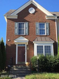Photo of 2515 LUCKLAND WAY, Woodbridge, VA 22191 (MLS # PW10083566)