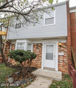 Photo of 8210 COMMUNITY DR, Manassas, VA 20109 (MLS # PW10083591)