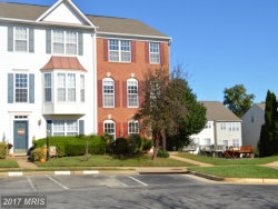 Photo of 14965 WHITTIER LOOP, Woodbridge, VA 22193 (MLS # PW10083643)