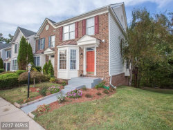Photo of 3862 KOVAL LN, Woodbridge, VA 22192 (MLS # PW10084163)