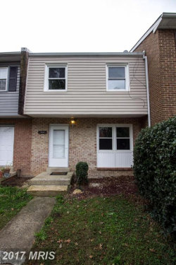 Photo of 14640 ENDSLEY TURN, Woodbridge, VA 22193 (MLS # PW10084312)