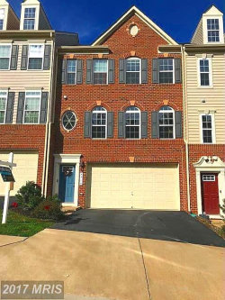 Photo of 4316 WISLEY TURN, Woodbridge, VA 22192 (MLS # PW10084567)