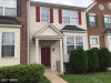 Photo of 13573 FILLY CT, Gainesville, VA 20155 (MLS # PW10084873)