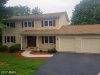 Photo of 4511 OLD FIELD DR, Gainesville, VA 20155 (MLS # PW10084888)