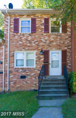 Photo of 14388 FONTAINE CT, Woodbridge, VA 22193 (MLS # PW10085281)