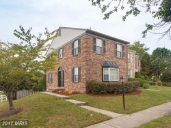 Photo of 3481 LEGERE CT, Woodbridge, VA 22193 (MLS # PW10085304)