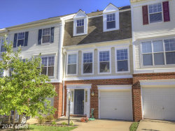 Photo of 8016 DUCK POND TER, Manassas, VA 20111 (MLS # PW10085814)