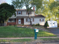 Photo of 8305 ROLLING RD, Manassas, VA 20110 (MLS # PW10087106)