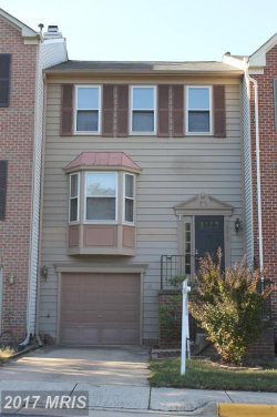Photo of 10280 JAMAICA LN, Manassas, VA 20109 (MLS # PW10087476)