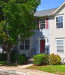 Photo of 13411 POMANDER LOOP, Woodbridge, VA 22192 (MLS # PW10087496)