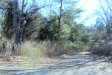 Photo of 5721 Turner Rd, Lot 22, Broad Run, VA 20137 (MLS # PW9854591)