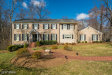 Photo of 15700 SCOTTS VALLEY DR, Haymarket, VA 20169 (MLS # PW9872634)