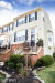 Photo of 8128 CERROMAR WAY, Gainesville, VA 20155 (MLS # PW9876474)