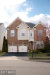 Photo of 8784 DANCER CT, Gainesville, VA 20155 (MLS # PW9877363)