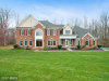 Photo of 3870 AVONLEA WAY, Catharpin, VA 20143 (MLS # PW9904287)