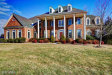 Photo of 12801 DOMINIQUE ESTATES LN, Catharpin, VA 20143 (MLS # PW9918444)