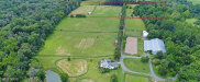 Photo of 12138 MARBLE HILL LN, Catharpin, VA 20143 (MLS # PW9929387)