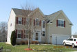 Photo of 14913 HOPEWELLS LANDING DR, Gainesville, VA 20155 (MLS # PW9930879)