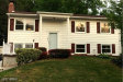 Photo of 13895 MONTOCLAIR LN, Woodbridge, VA 22193 (MLS # PW9930972)