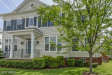 Photo of 8869 SCREECH OWL CT, Gainesville, VA 20155 (MLS # PW9945024)