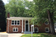 Photo of 4005 DUBOIS CT, Woodbridge, VA 22193 (MLS # PW9945066)