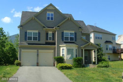 Photo of 3680 EXPEDITION DR, Triangle, VA 22172 (MLS # PW9946238)