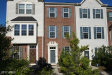Photo of 14044 CANNONDALE WAY, Gainesville, VA 20155 (MLS # PW9946993)