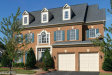 Photo of 8638 WALES CT, Gainesville, VA 20155 (MLS # PW9948999)