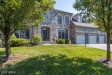 Photo of 12616 CRABTREE FALLS DR, Bristow, VA 20136 (MLS # PW9974000)