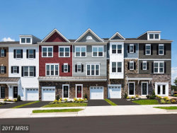 Photo of 15333 LINVILLE CREEK DR, Haymarket, VA 20169 (MLS # PW9975937)