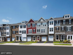 Photo of 15329 LINVILLE CREEK DR, Haymarket, VA 20169 (MLS # PW9975959)