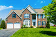 Photo of 8451 HESSIAN HILL CT, Bristow, VA 20136 (MLS # PW9976169)