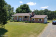 Photo of 5716 HONILEA DR, Broad Run, VA 20137 (MLS # PW9976413)
