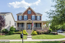 Photo of 15225 LONDONS BRIDGE RD, Haymarket, VA 20169 (MLS # PW9976516)