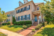 Photo of 11709 TOWN GREEN RD, Bristow, VA 20136 (MLS # PW9976994)
