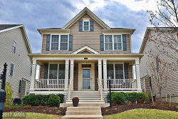Photo of 15135 KROLL LN, Haymarket, VA 20169 (MLS # PW9978020)