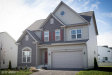Photo of 10384 TWIN LEAF DR, Bristow, VA 20136 (MLS # PW9978350)