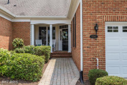 Photo of 5383 TREVINO DR, Haymarket, VA 20169 (MLS # PW9978600)