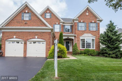 Photo of 5672 SHOAL CREEK DR, Haymarket, VA 20169 (MLS # PW9980339)