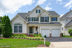 Photo of 6020 WAKE CREST CT, Haymarket, VA 20169 (MLS # PW9981992)