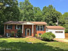 Photo of 14319 ADEN RD, Nokesville, VA 20181 (MLS # PW9982377)
