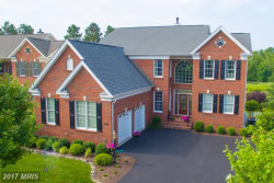 Photo of 15305 FOG MOUNTAIN CIR, Haymarket, VA 20169 (MLS # PW9982504)